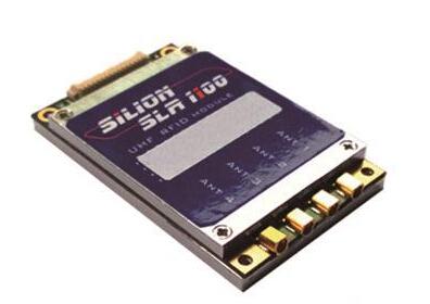UHF RFID模块SLR1100