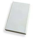 RFID 10dBi 线性极化平板天线