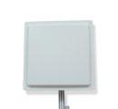 RFID 12dBi 线性极化平板天线