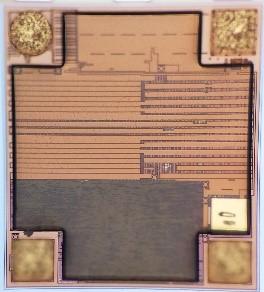 EM4124