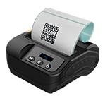 QS-8003蓝牙热敏不干胶标签打印机