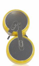 CR2032焊片加工