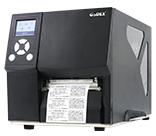 ZX400i系列