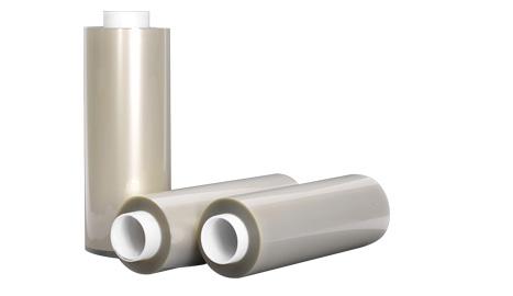 纳米银透明电磁屏蔽膜