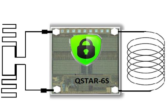 Qstar-6S