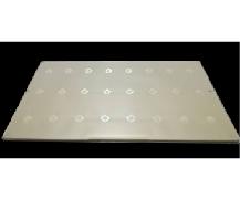 嵌入式证件保护膜(PVC/PETG/PC)