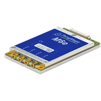 ThingMagicM6e 嵌入式超高频读写模块