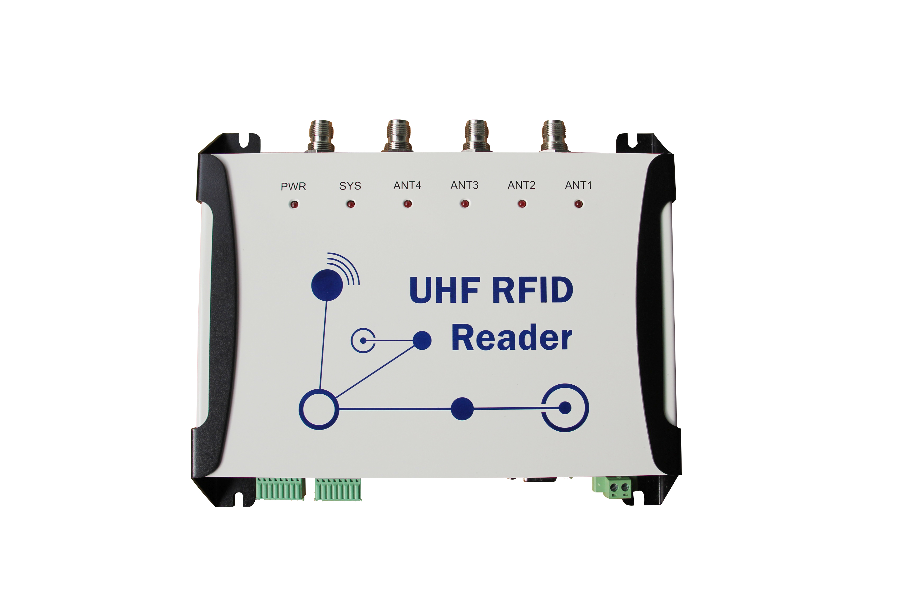 睿时信RM-7014射频识别(RFID)设备