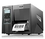 POSTEK TXr超高频RFID打印机