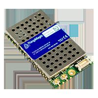 ThingMagic M6e-micro超高频模块