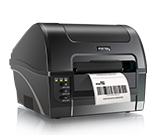 POSTEK T198高频RFID打印机